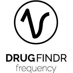 Drugfindr-frequency_logo